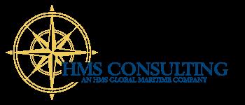 HMS Consulting
