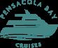 Pensacola Bay Cruises | Official Website | Plan Your Trip | Pensacola Bay Cruises Customer Portal